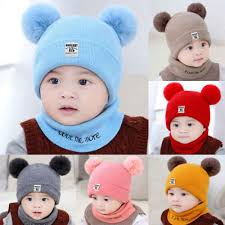 dinstry newborn autumn winter childrens padded coat baby jacket boys girls thicken babys cotton overcoat