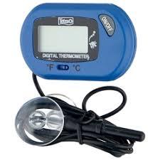 Купить приборы, измеряющие температуру <b>аквариумов</b> и ...