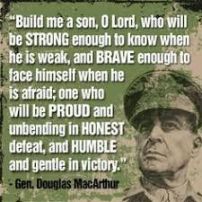 Douglas MackArthur on Pinterest | Philippines, Military ...