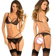 3 шт., сексуальное женское белье, <b>эротическое</b> белье ...