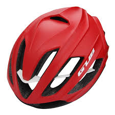 <b>GUB</b> SV11 Red <b>Bike</b> Helmets Sale, Price & Reviews| Gearbest Mobile