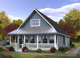 Cheap To Build House Plans   Smalltowndjs com    Exceptional Cheap To Build House Plans   Modular Homes Floor Plans And Prices