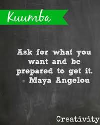 Kwanzaa on Pinterest