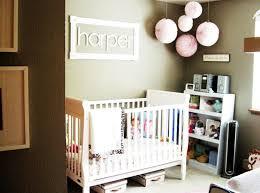 room ideas for girls lantern lamp and baby box on pinterest baby nursery girl nursery ideas modern