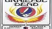 Grateful Dead Greatest Hits- <b>Grateful Dead Best</b> Songs -Grateful ...