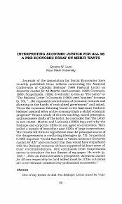 "short essay on ""justice must reach the poor"" essay on justicepopular"