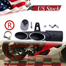 Exhaust Systems for Yamaha <b>YZF R6</b> for sale | eBay