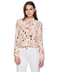 <b>Women's Summer Blouses</b>: Amazon.com