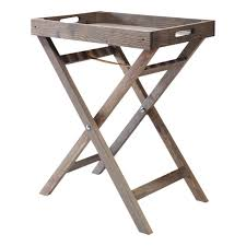 <b>Garden Tables</b> | <b>Outdoor Tables</b> | John Lewis & Partners