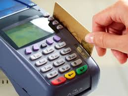 Image result for benefits of credit card in tax