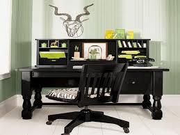 office workspace contemporary home office ideas office workspace contemporary home office ideas office workspace contemporary home boss workspace home office design