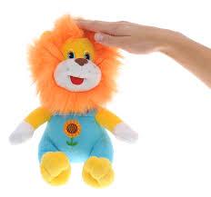 Web магазин : Игрушки и игры : Мягкие игрушки