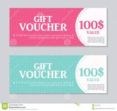 doc examples of vouchers example of a voucher example voucher examples certificate template for word examples of vouchers