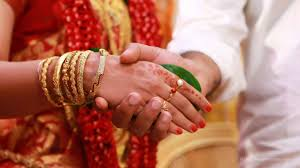 essay on the sapinda relationship in hindu marriage