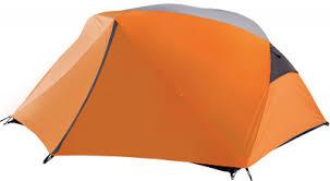 Туристические <b>палатки Norfin</b> купить по лучшим ценам в ...