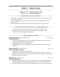 Resume Examples For College Students  sample resume for college     sample resume for college student seeking internship sample resume freshman by xiuliliaofz