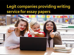 Help For Assignment When any business industry flourishes more and more people start entering the industry     SlideShare