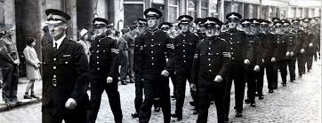 success factors in policing leadership  oupblog what makes a good policing leader