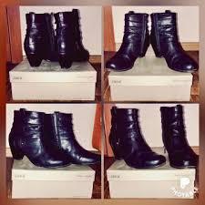 <b>Женские</b> кроссовки Joseph Seibel 45 размер – купить в Нижнем ...