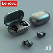 Original <b>Lenovo TC02</b> in Accra Metropolitan - Headphones, Paa Kay ...