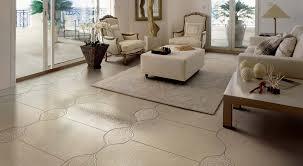Керамическая плитка больших размеров: <b>настенные</b> ...
