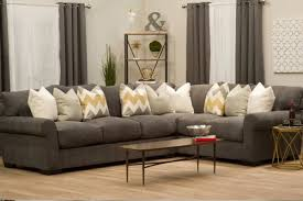 living room mattress: if you have a large living room the destroyer sectional by michael nicolas design could