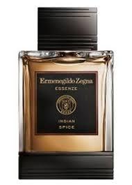 Indian Spice Ermenegildo <b>Zegna</b> Kolonjska voda - novi parfem za ...