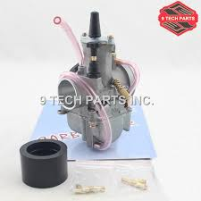 KOSO <b>Carburetor</b> PWK <b>Power Jet Carburetor Carb</b> Motorcycle ...
