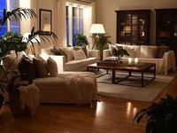 8 <b>Home decoration</b> images in 2020 | <b>living</b> room designs, home ...