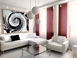Small Living Room Interior Design 77 Best Images About Celebrity Style On Pinterest Modern Living