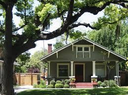 american craftsman bungalow style bungalow house plans american craftsman style