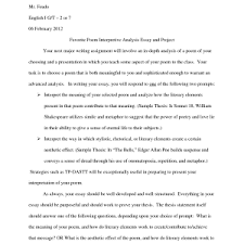 literary response essay examples general writing tips analysis  literary essay thesis examples literary response essay examples general writing tips analysis examplecbb