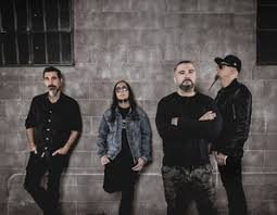 <b>System of a Down</b> Tickets, Tour Dates & Concerts 2021 & 2020 ...