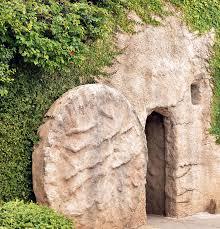 Bildergebnis für Ostern Auferstehung