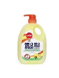 Гель для мытья <b>посуды</b> Natural Lemon Fragrance (Лимон), 1000мл ...