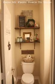 half bath decor: half bathroom decorating ideas is one of the best idea for you to remodel or redecorate your bathroom