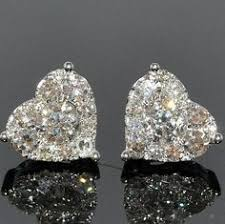 81 Best another hole in my head images in 2019   Jewelry, Ear ...