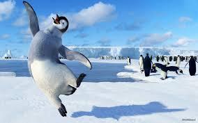 """Результат пошуку зображень за запитом """"пингвины"""""""