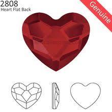 Отзывы на <b>Swarovski Crystal</b> Decor. Онлайн-шопинг и отзывы на ...