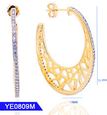 China Miss Jewelry <b>High Quality</b> Simple <b>925 Sterling</b> Silver ...