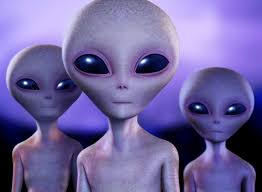 Image result for aliens pics