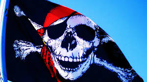 How to Celebrate Talk Like A Pirate Day | Mental Floss