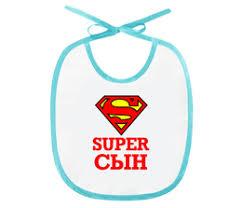 Купить <b>футболки</b> Супермен, <b>футболки</b> Superman на заказ в ...