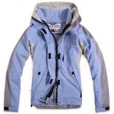 <b>Куртка Columbia</b> TITANIUM 3 в 1 - «Антикризисная вещь ...