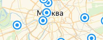 «<b>Наушники подводные</b>» — Электроника — купить на Яндекс ...