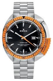 Купить Наручные <b>часы</b> Edox 53200-3OMNIN по выгодной цене на ...