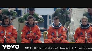 <b>One Direction</b> - Drag Me Down (Official Video) - YouTube