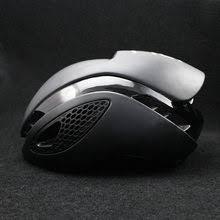 Best value <b>Aero Helmet</b> – Great deals on <b>Aero Helmet</b> from global ...