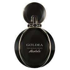 Купить женскую парфюмерия <b>BVLGARI</b> в интернет-магазине ...