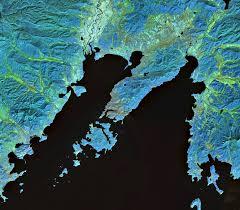 Península Muravyov-Amursky